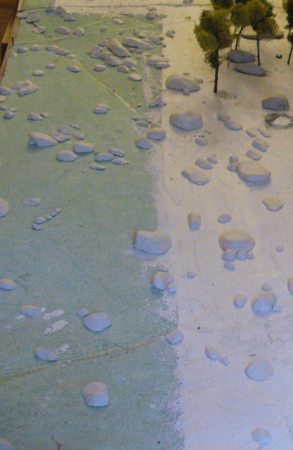 P1210983 cropped to just plaster cloth