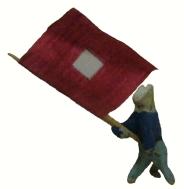 p1160341-signal-corps-closeup
