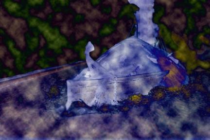 merrimack-ghost-ship