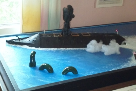 nessie-visits-the-ironclads