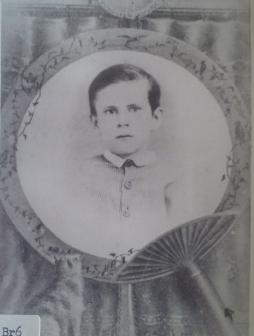 Elmer-young