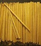 2018-09-13 flat toothpick