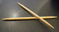 2018-09-13 round toothpick