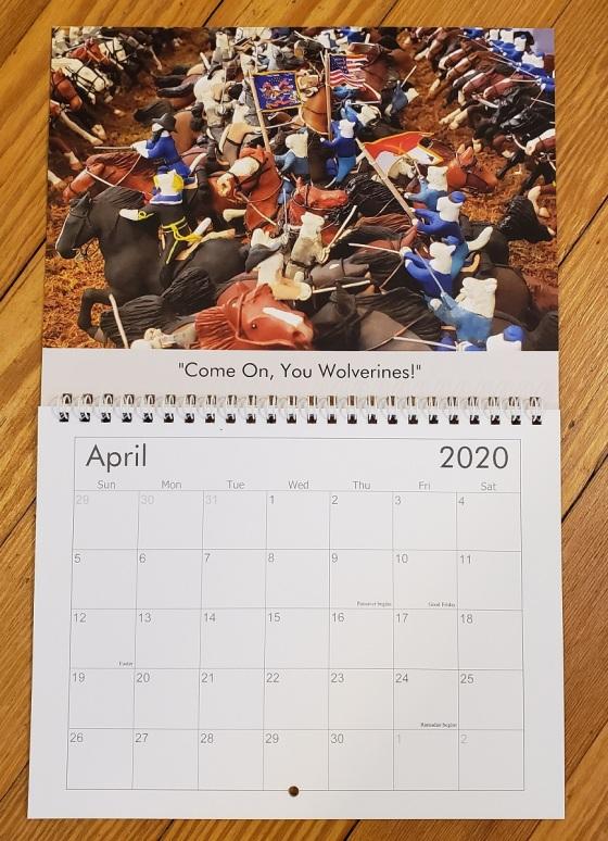 09 2020 calendar 1