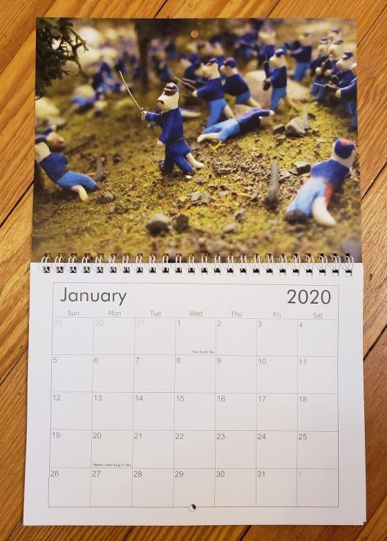 09 2020 calendar 2