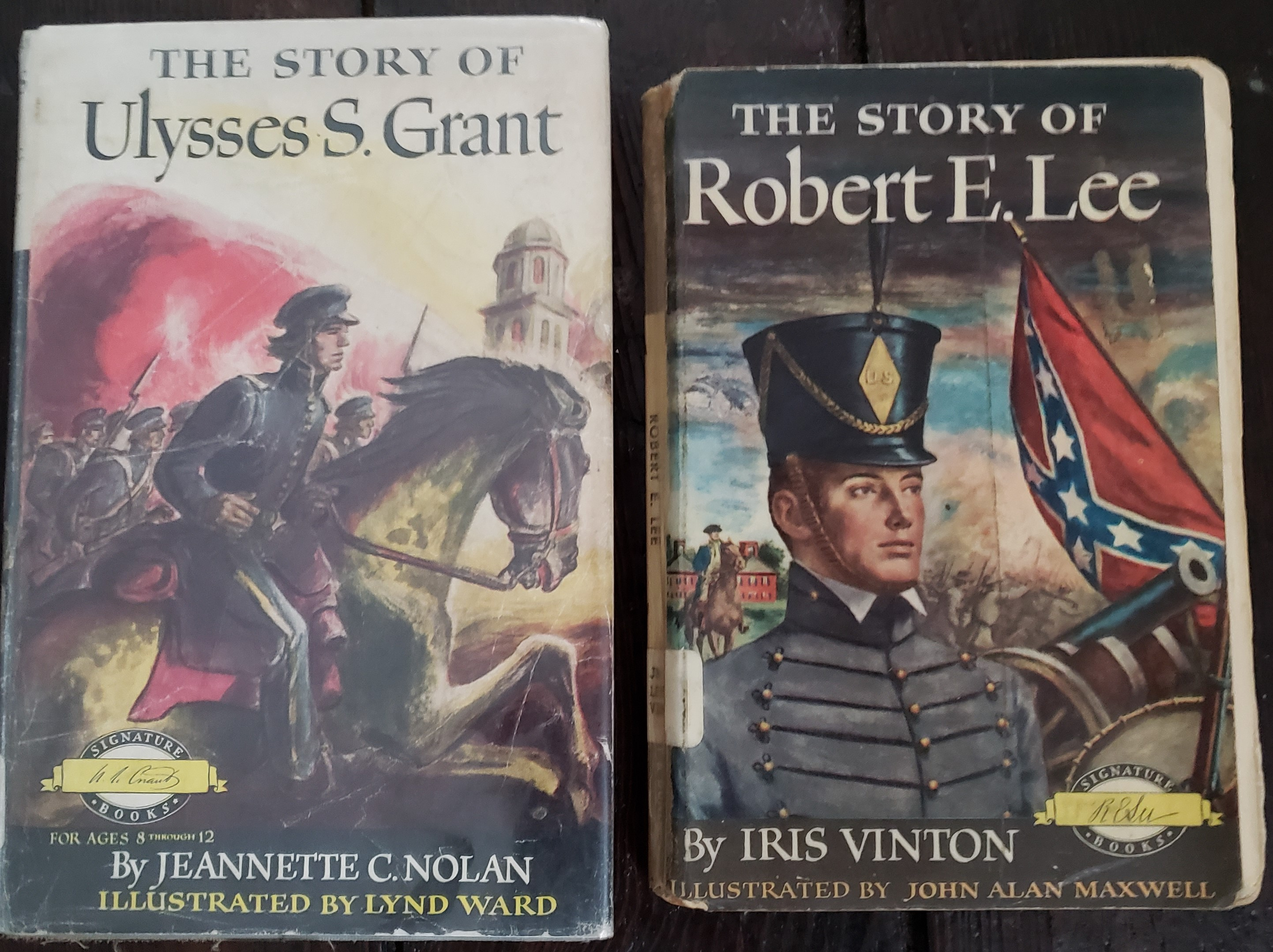 1995 books