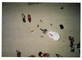 2020-07-25 1998 May 01