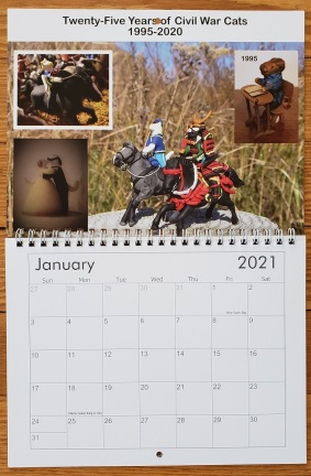 2021 calendar 2