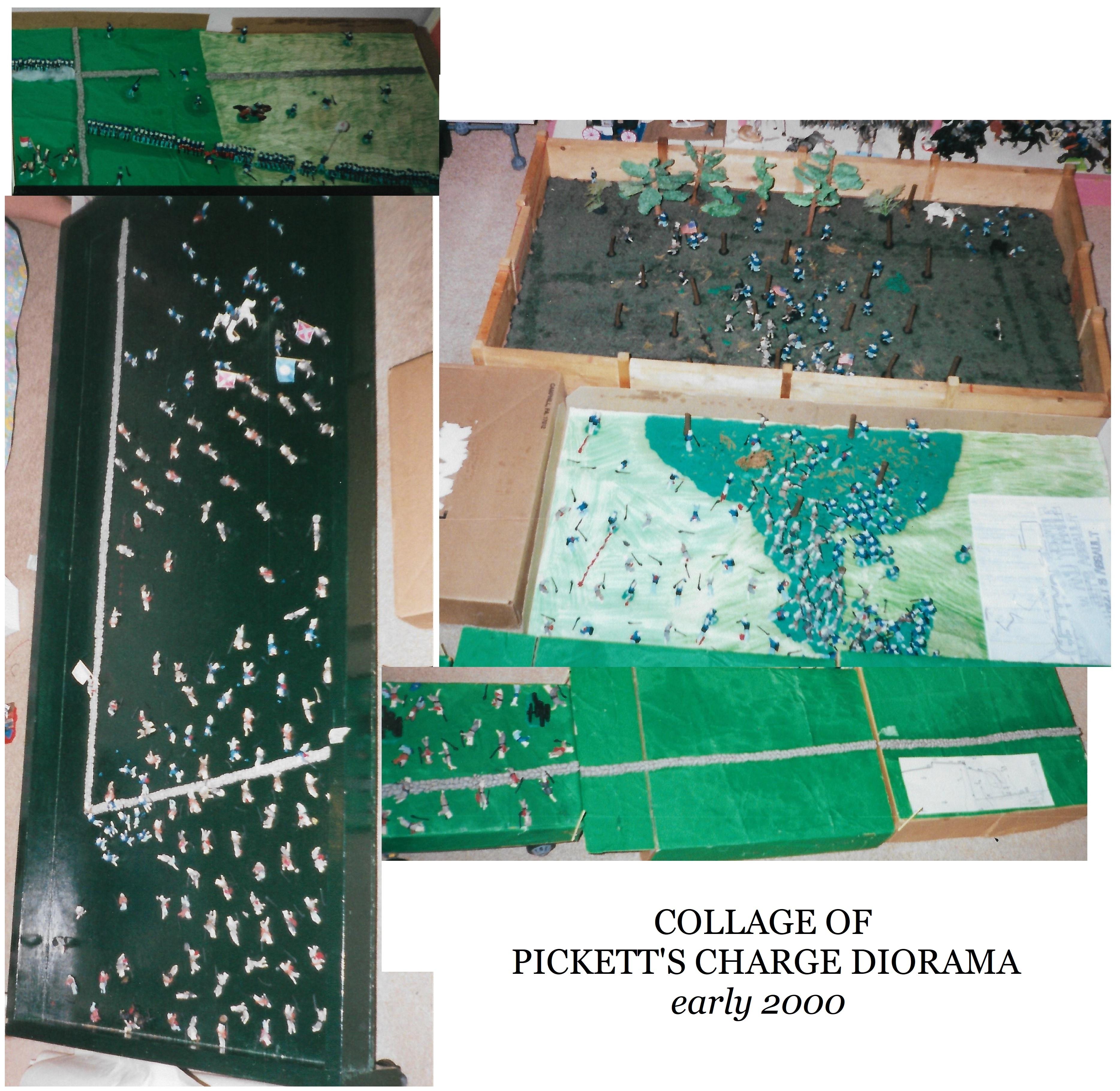 2020-08-15 PC 02 collage